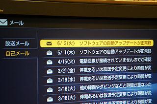 DSC07492.jpg
