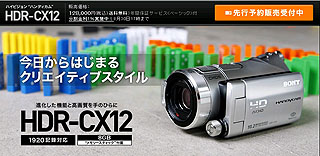 SZ3134.jpg