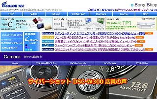 dscw-01.jpg