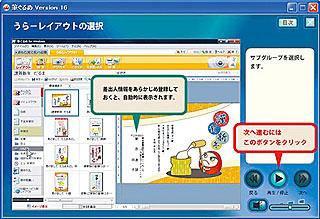 new_f_04[1].jpg