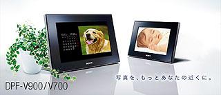 SZ2003.jpg