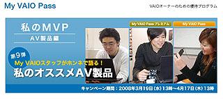 TZ0250.jpg